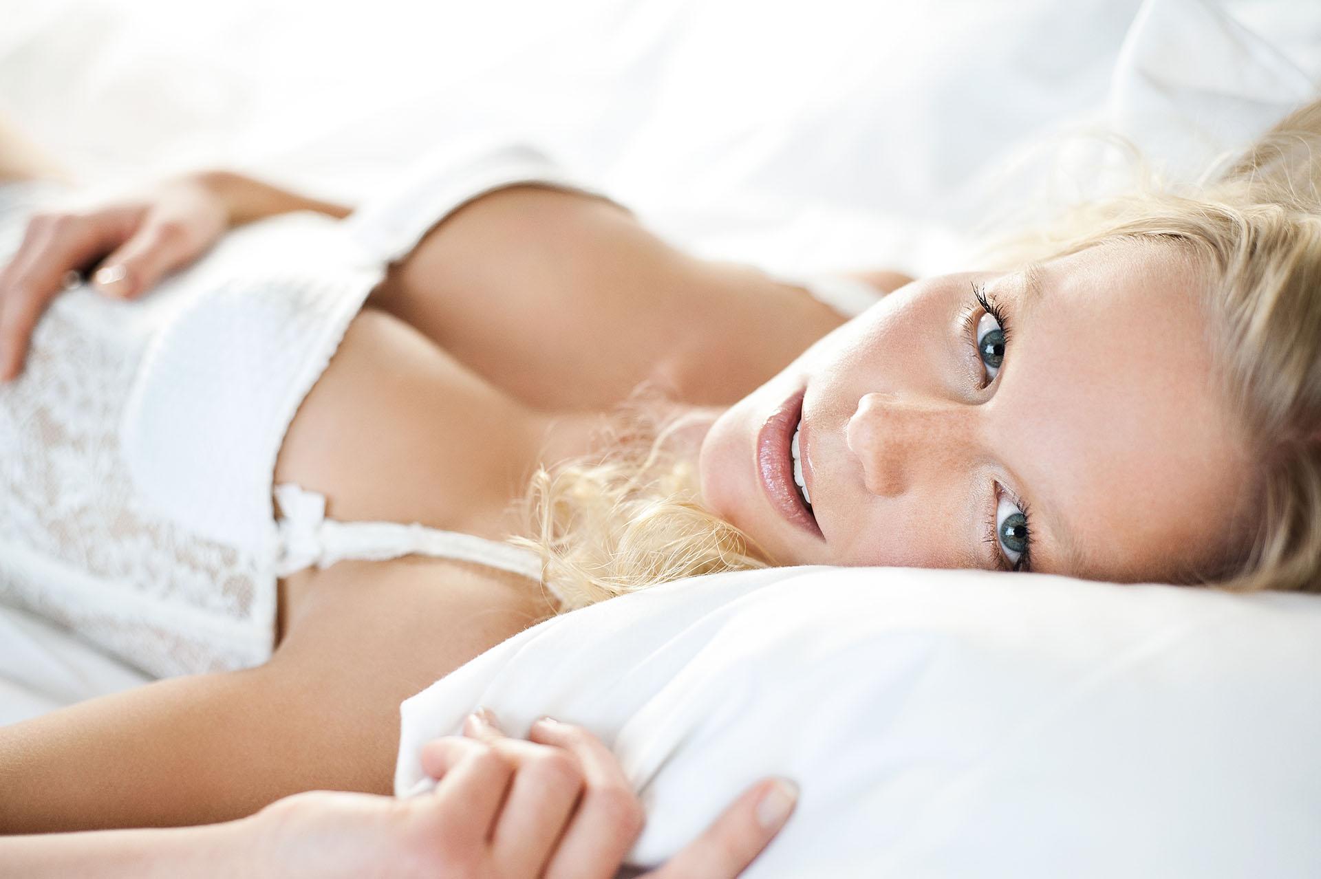 Steffi, Model