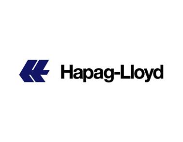 Hapag Lloyd, Campaign