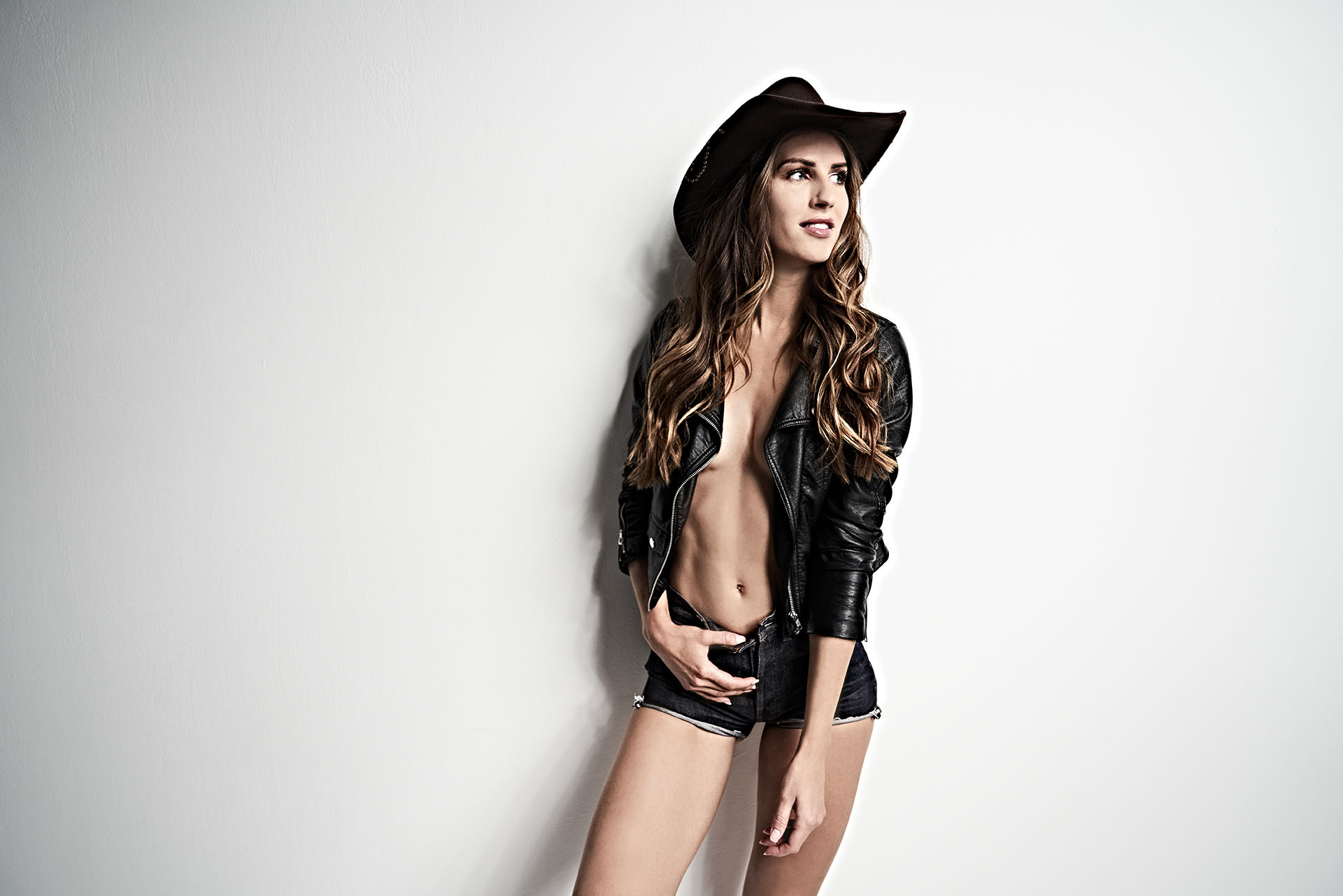 Lisa, Model